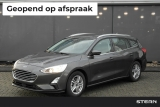 Ford Focus 1.0 EcoBoost 125pk Trend Edition Business met 5 jaar garantie!