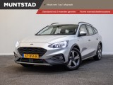 Ford Focus Wagon 1.0 EcoBoost Active Business | Navi | PDC | Clima | Trekhaak