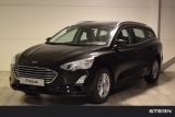 Ford Focus 1.0 EcoBoost 100pk Trend Edition Business
