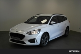 Ford Focus 1.5 EcoBoost 150pk Aut ST Line X Business
