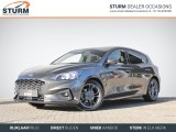 Ford Focus 1.0 EcoBoost 125pk Titanium Business ST-Line Automaat | Navigatie Full-Map | Cru