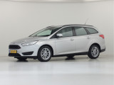 Ford Focus 1.0 Ecoboost Wagon Trend Edition