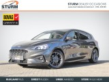 Ford Focus 1.0 EcoBoost 125pk Business ST-Line Automaat | Navigatie Full-Map | Cruise Contr