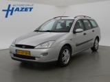 Ford Focus Wagon 1.6 16V COLLECTION + AIRCO
