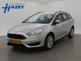 Ford Focus Wagon 1.0 TREND + NAVIGATIE / LMV / CRUISE CONTROL
