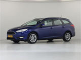 Ford Focus 1.0 Ecoboost Wagon Lease Edition