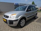Ford Fusion 1.4 16V 59KW Cool & Sound