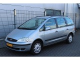 Ford Galaxy 2.0-8V Cool Edition