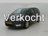 Ford Galaxy 2.0 16V 7-PERSOONS + STOELVERWARMING / CLIMATE CONTROL