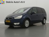 Ford Galaxy 2.0 TDCi Ghia 7-PERS. / AIRCO-ECC / CRUISE CONTR. / EL. PAKKET / PDC / PRIVACY G