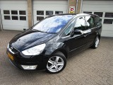 Ford Galaxy 2.3-16V Ghia 7-persoons