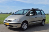 Ford Galaxy 2.0 BUSINESS 7-PERS AIRCO/LMV