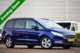Ford Galaxy 2.0 TDCi Trend 7-PERSOONS , Technologie pakket, Navi, Apple Carplay/Android Auto