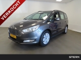 Ford Galaxy 1.5 EcoBoost 160pk Trekhaak
