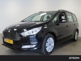 Ford Galaxy 1.5 EcoBoost 160pk Trend All Weather banden*
