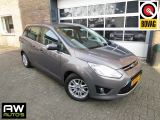 Ford Grand C-Max 1.0 Titanium