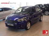 Ford Ka+ Trend Ultimate 85pk 5 deurs