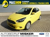 Ford Ka+ 1.2 Trend Ultimate!
