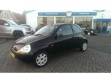 Ford Ka 1.3 70pk Cool & Sound