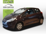 Ford Ka 1.2 Cool & Sound s/s | Airco | Parrot Carkit | Lage KM stand