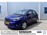 Ford Ka+ 1.2 Trend Ultimate