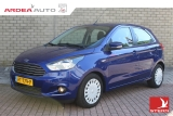 Ford Ka+ *1.2 85pk Trend Ultimate*