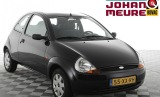 Ford Ka 1.3 Cool & Sound -A.S. ZONDAG OPEN!-