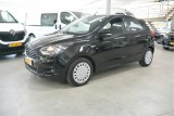 Ford Ka+ 1.2 TREND ULTIMATE 5 drs Airco