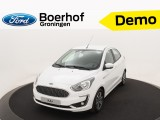 Ford Ka+ 1.2 85pk TREND ULTIMATE *NW Type* | Apple Carplay | **DEMO** |