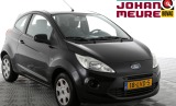Ford Ka 1.2 Cool&Sound -A.S. ZONDAG OPEN!-
