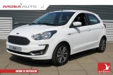 Ford Ka+ 1.2 85pk Trend Ultimate NW MODEL!