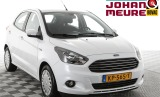 Ford Ka+ 1.2 Trend Ultimate 5-drs -A.S. ZONDAG OPEN!-