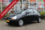 Ford Ka 1.3 Collection / AIRCO / LEDER / EL. PAKKET / RADIO-CD / * APK 09-2020 *