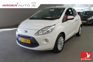 Nieuw Ford Occasions JV-26