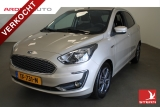 Ford Ka+ 1.2 85pk Trend Ultimate Nieuw Model !