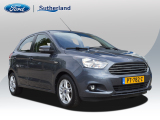 Ford Ka+ 1.2 Trend Ultimate | Cruise Control | Airco | Parkeersensoren achter |