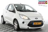 Ford Ka 1.2 Comfort start/stop AIRCO -A.S. ZONDAG OPEN!-