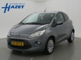 Ford Ka 1.2 70 PK COOL & SOUND START/STOP + AIRCO / LMV