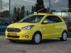 Ford Ka+ 1.2 TREND ULTIMATE 5-DEURS | CRUISE | AIRCO | BLUETOOTH