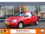 Ford Ka 1.3 Summer Edition *APK 4-2022* / AIRCO / ELEK. RAMEN / RADIO-CD / STUURBEKR. /