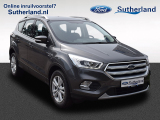 Ford Kuga 1.5 EcoBoost Trend Ultimate 120pk