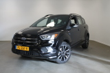 Ford Kuga 1.5 TDCi 120PK 2WD ST Line