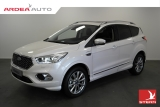 Ford Kuga 1.5 EcoBoost 150PK 2WD