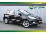 Ford Kuga 1.5 150PK Titanium Plus/Navi/Trekhaak/PDC