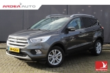 Ford Kuga 1.5 EcoBoost 150pk 2WD Trend Ultimate NAVI LMV PRIV.GLASS WINTER