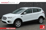 Ford Kuga 1.5 EcoBoost TREND ULTIMATE