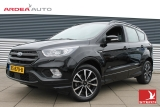 Ford Kuga 1.5 EcoBoost 182PK 4WD AUT ST Line