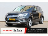 Ford Kuga 1.5 Titanium 150 pk | Navigatie | Parkeersensoren | Apple Carplay | Stoelverwarm