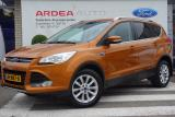 Ford Kuga 150 PK TITANIUM NU 19.990 DECEMBER DEAL!!