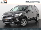 Ford Kuga 1.5 EcoBoost Trend Ultimate | Navigatie | Cruise & Climate Control | Connected S
